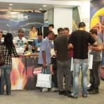 Fotos Evento Dinnil - Stand