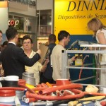 D/N Dinnil Stand