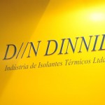D/N Dinnil