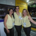 Equipe Stand Dinnil